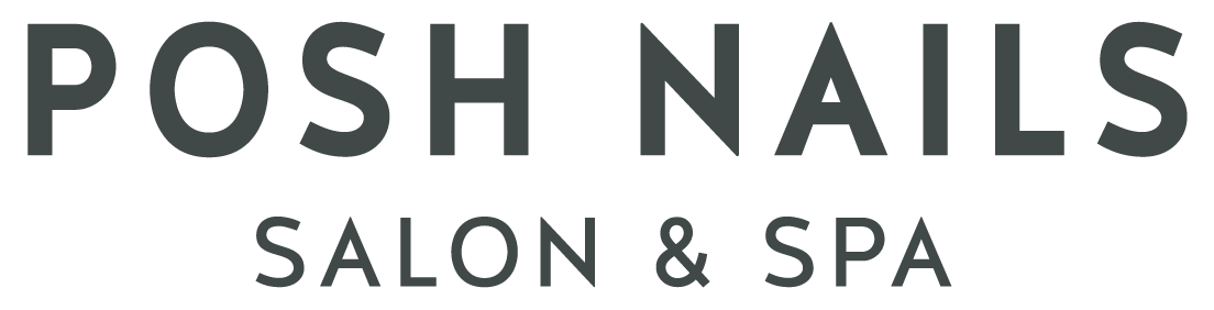 Posh Nails Salon & Spa
