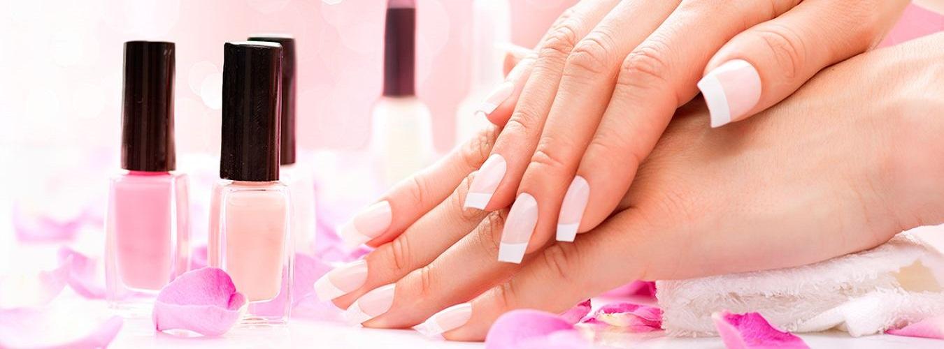 Posh Nails Salon & Spa   Nail salon 60803   Merrionette Park IL