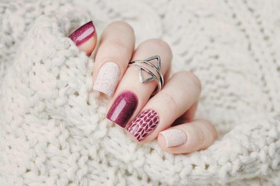 Posh Nails Salon & Spa | Nail salon 60803 | Merrionette Park IL